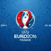 Vos transferts pour le Stade Vélodrome de Marseille – Euro 2016
