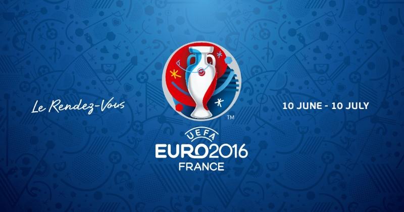 Euro_2016_Marseille_transferts_transport_prive
